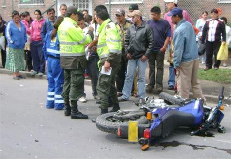 soat 2016 motos colombia seguro soat en colombia tags las2orillas