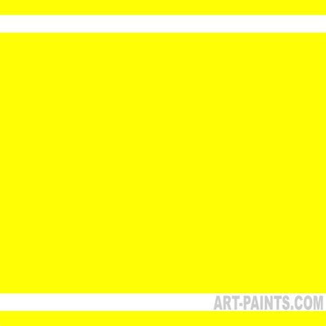 bright yellow paint candy bright yellow lacquer airbrush spray paints 371