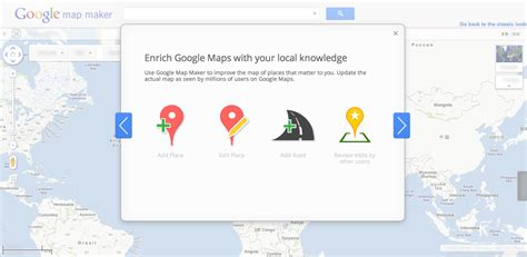 map creator tool shuts maps editing tools ars technica