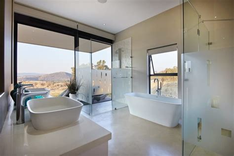 design  dream bathroom simply bathrooms