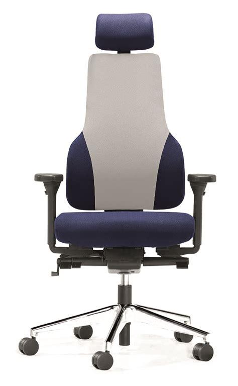 apex office furniture apex posture ofas