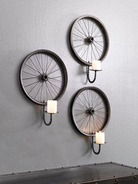 cadenas para ruedas de bicicletas 161 mira todo lo que puedes hacer si reciclas las ruedas de