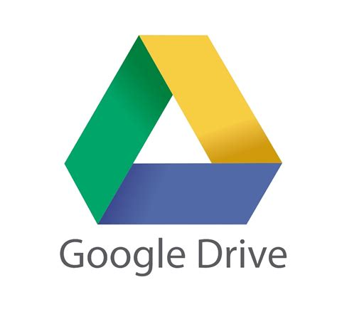 gogle dive how to large files from drive without user