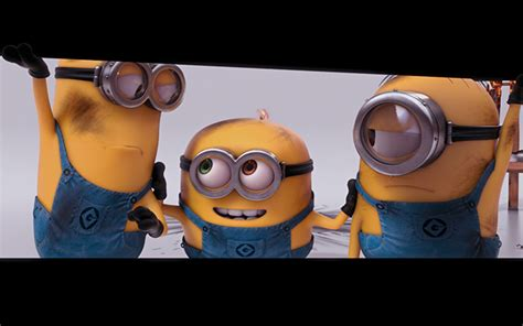 image bob2 png despicable me wiki fandom powered by