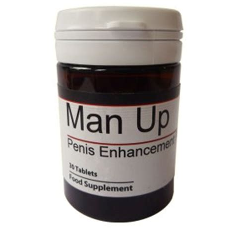 homeoinformation treatment menopause man up penis enlargement pill