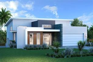 modern split level house plans laguna 278 home designs in sydney north brookvale g j gardner homes