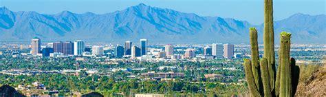 Phoeniz AZ Location   Phillips Disability, P.C.