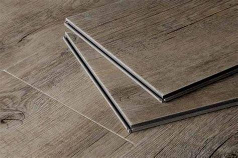pavimento in vinile pavimento in vinile pvc modulare ad incastro verticale