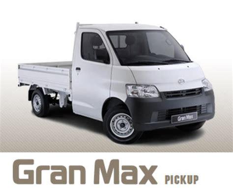 Harga Karpet Grand Max harga mobil daihatsu lung terbaru 2015 promo daihatsu