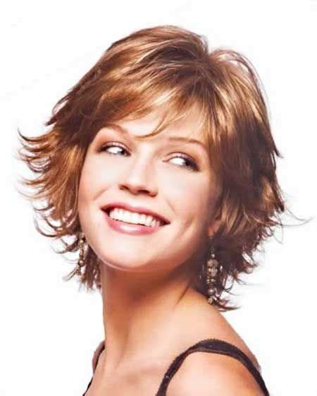 christine lahti hairstyle 2014 47 best images about hair beauty maybe on pinterest