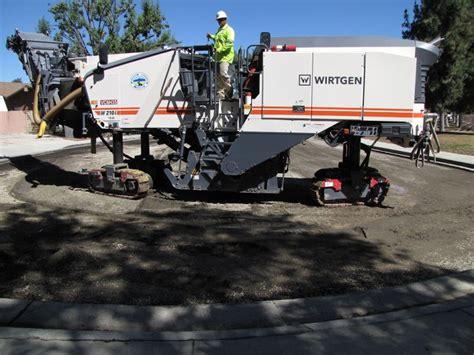 City Roads Detox by Scvnews August 4 10 Santa Clarita Road Rehab Update
