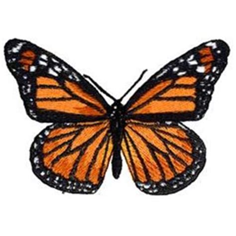 monarch design oklahoma embroidery embroidery design monarch butterfly 2