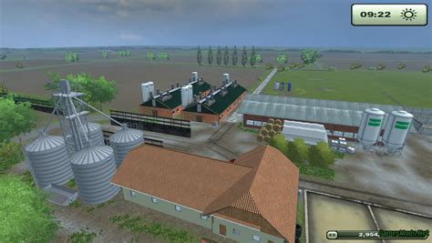 us maps for farming simulator 2013 farming simulator maps