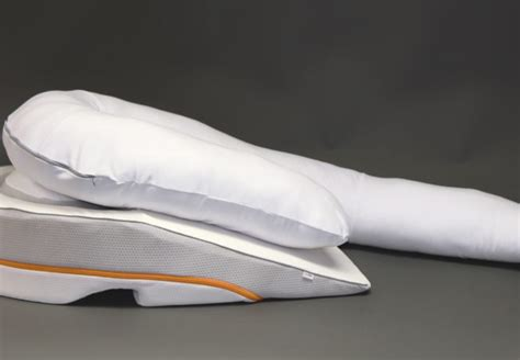 can special pillows ease heartburn in pregnancy health