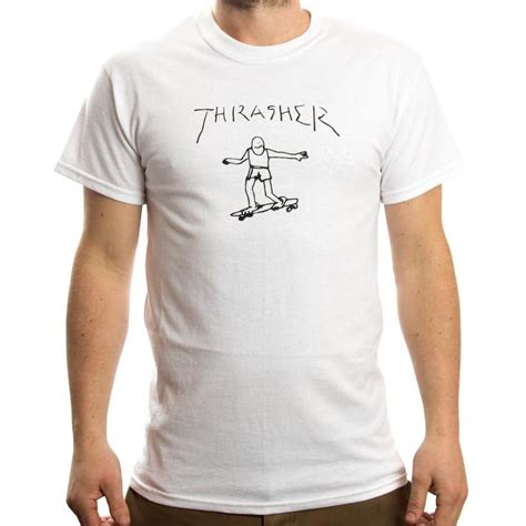 Tshirtt Shirtkaos Thrasher 2 34 best images about thrasher tees on posts and ghostbusters