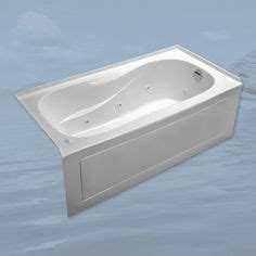 mirolin bathtubs 1000 images about harker main bathroom on pinterest