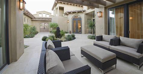 condo patio furniture           balcony design