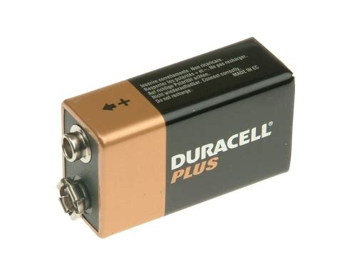 Kitchen Hardware Ideas by Buy Duracell 9v Alkaline Battery Online In India Fab To Lab