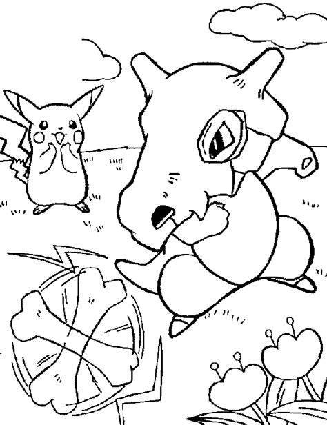 coloring pages pokemon printable free coloring pages pokemon coloring pages anime pokemon