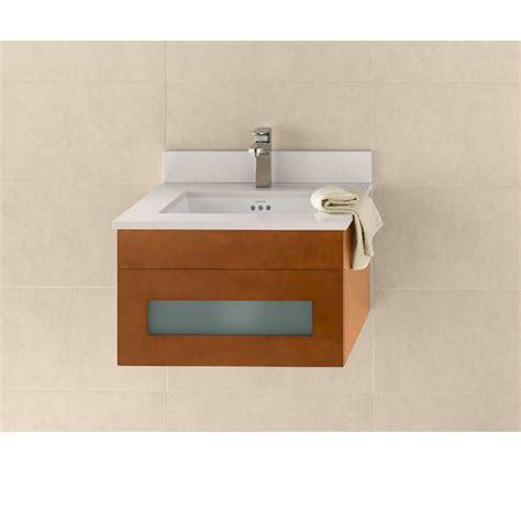 bathroom medicine cabinets bathroom designs ronbow rebecca ronbow rebecca 23 quot vanity undermount free shipping