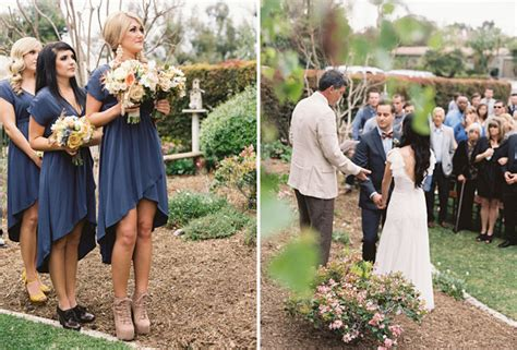 Cost Of A Backyard Wedding by Backyard Wedding Pictures Specs Price Release Date
