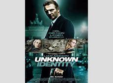 Unknown Identity: schauspieler, regie, produktion - Filme ... Unknowns:de