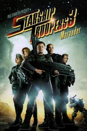 download film box office 2016 sub indo nonton starship troopers 3 marauder 2008 film subtitle