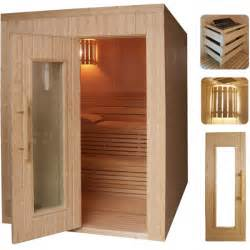 Sell traditional pine home sauna house ks 1515 shenzhen kingston