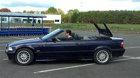 Bmw 318i Convertible by 1995 Bmw 318i Convertible Image 157