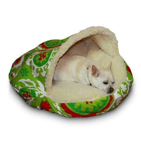 cave dog bed snoozer cozy cave dog beds cave beds nesting beds for dogs