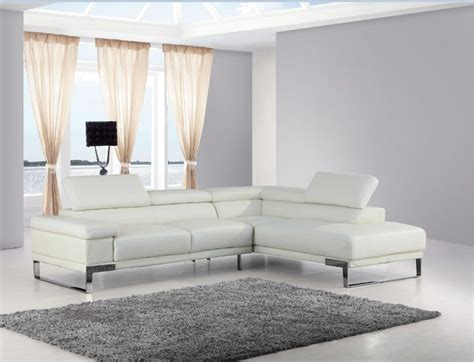 calia italia sofa review calia italia sofa review rs gold sofa