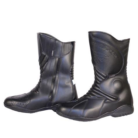 sport motorcycle boots agv sport como motorcycle boots agv sport como leather boots