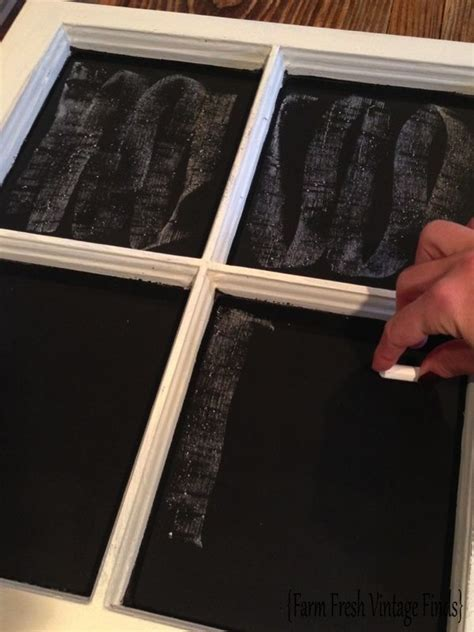 chalkboard paint time chalkboards chalkboard paint and time on