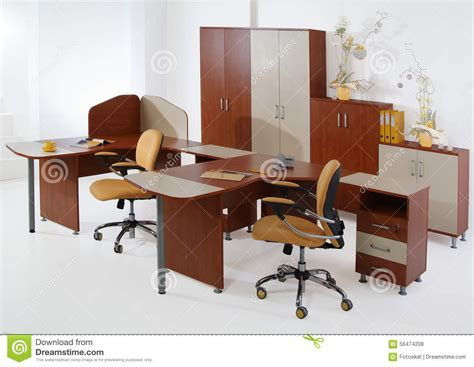 office furniture stock photo image 56474208