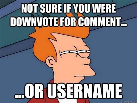 Meme Usernames - meme usernames 28 images 25 best memes about meme