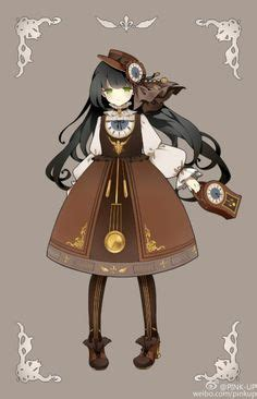 eternal lolitas preview httpimgchilinetshow91448 1000 images about anime lolita on pinterest anime girls