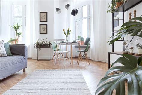 top wood flooring trends