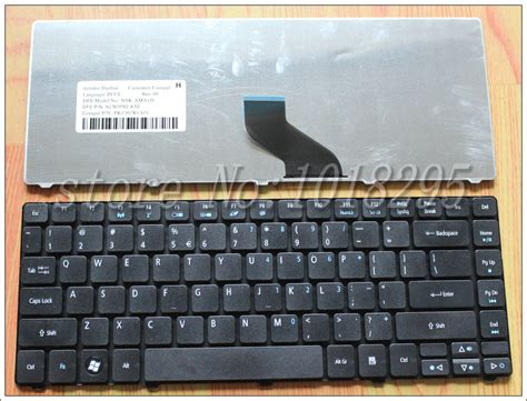 Keyboard Laptop Acer 4352 compare prices on acer 4750z keyboard shopping buy