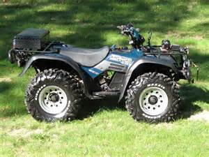 95 king 300 tires page 4 suzuki atv forum