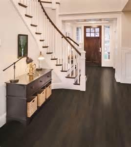 carpet flooring dazzling coretec flooring for floor decor ideas with coretec plus flooring