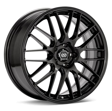 Tire Rack Enkei by Tire Rack Wheel Options Page 2 Scion Im Forum