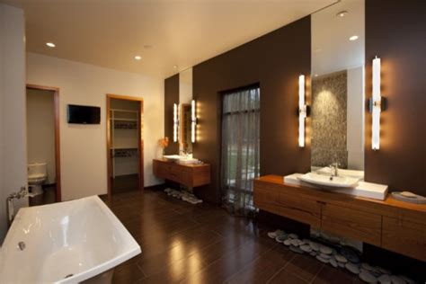 asian inspired bathroom 30 amazing asian inspired bathroom design ideas