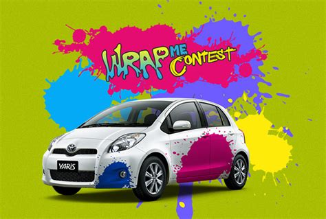 Cover Mobil Cover Toyota Sienta Bodyfit ic web the web company