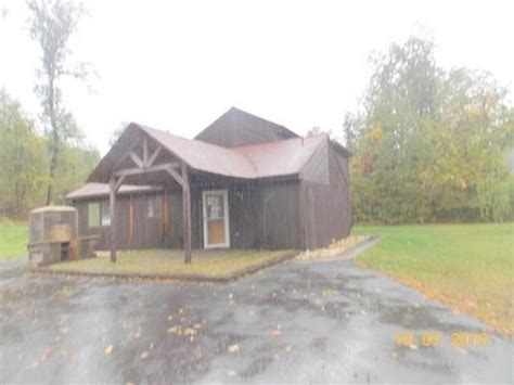 bernville pennsylvania reo homes foreclosures in