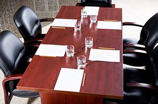 cheaper office solutions gardena ca 310 856 3456
