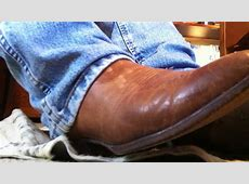 Justin Western Cowboy Boots - YouTube Justin Boots For Men