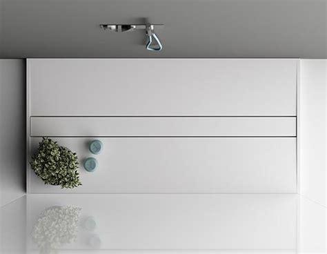 pedana doccia su misura piatto doccia con pedana rimovibile doccia in corian su
