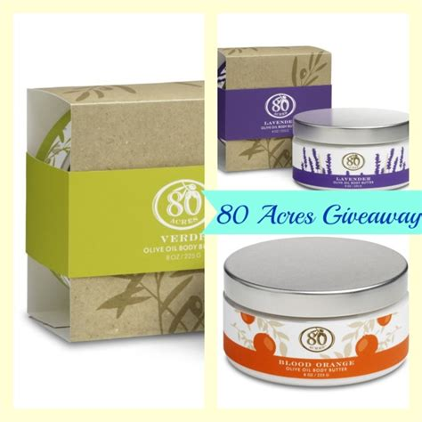 Office 365 Giveaway - office 365 giveaway archives momtrendsmomtrends