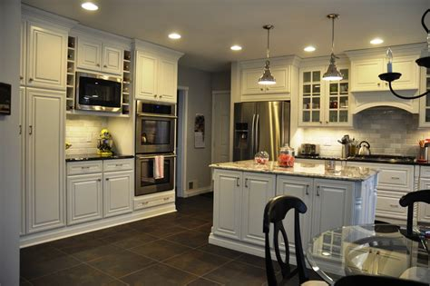 ferguson kitchen design coffee bar ideas kitchen traditional with white cabinetry