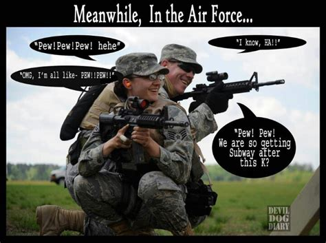 Funny Air Force Memes - pretty much chair force america military pinterest